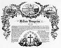 Joseph Bayer Mission Weingarten Ablaß-Gebet ca1853.jpg