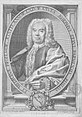 Joseph Cervi por J B Palomino.jpg