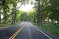 Joseph Davis State Park.jpg