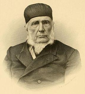 Joseph Grinnell (politician) U.S. Representative (1788-1885)