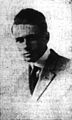 Joseph Rider Farrington, Honolulu Star-Bulletin, 1915.jpg