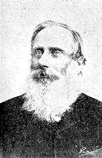 Joseph Colborne-Veel