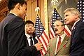 Joshua Wong with Rep. Engel and McCaul.jpg