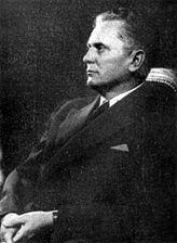Josip Broz Tito 1949.jpg