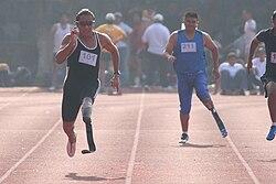 Josue Benitez 100m.jpg