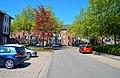 Joubertstraat Heseveld Afrika- en Bouwmeesterbuurt Nijmegen.jpg