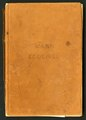 Journal, Northwest Boundary Survey, 1857-1862 (IA JournalNorthwes00Gibb).pdf
