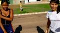 Jovens em rua de Palmas, 2012.png