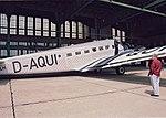 Ju 52 Tempelhof 13.jpg