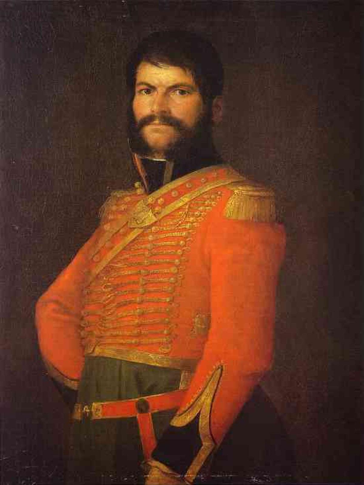 Juan Martín Díez, el Empecinado by Goya.jpg