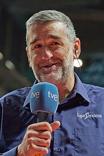 Juanma López Iturriaga.jpg