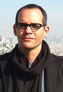 Judd Winick photo.jpg