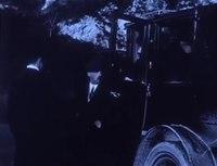 File:Judex - Episode 08- Les Souterrains du château rouge (1916) .webm