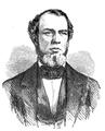 Judge George Gale.png