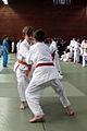 Judo Brest 25 01 2014 017.JPG