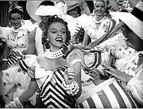 Judy Garland-Presenting Lily Mars.jpg