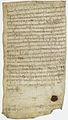 Jugement de Childebert III 1 - Archives Nationales - AE-II-20.jpg