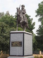 Jujhar Singh Nehra8