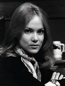 Julia Duffy The Doctors 1975.JPG
