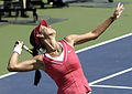 Julia Goerges - Flickr - chascow.jpg