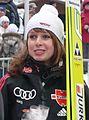 Juliane Seyfarth 136.JPG