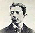 Julien Borel (vers 1892).jpg
