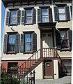 Jumel Terrace Historic District 1 Sylvan Terrace.jpg
