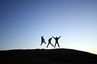 Jumping for joy.jpg