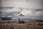 Juneau Landing 681.jpg