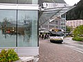Juneau Transit Center (6121730089).jpg