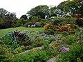 Jura House Gardens - geograph.org.uk - 1327461.jpg