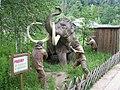 Jurapark Baltow, Poland (www.juraparkbaltow.pl) - (Bałtów, Polska) - panoramio (76).jpg
