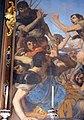 Jusepe de ribera, san genanro esce illeso dalla formace, su rame, 1646, 02.JPG