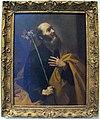 Jusepe de ribera, san giuseppe con la mazza fiorita, 1630-35 ca. 01.JPG