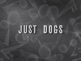 Just Dogs.png