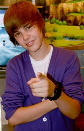 Wiki Justin Bieber on Justin Bieber   Wikip  Dia