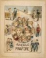 Juvenile Pinafore LCCN2014635740.jpg