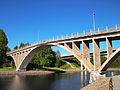 Jyväskylä - bridge3.jpg
