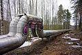Jyväskylä - pipeline.jpg