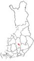 Jyväskylän maalaiskunta sijainti.PNG