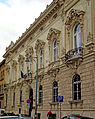 Károlyi-palota, Múzeum u.17..jpg