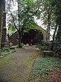 Köln-Kalker-Kapelle-P1010031.JPG