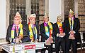 Kölner Dreigestirn - Vertragsunterzeichnung Sessionsvertrag und Rathausempfang 2014-1515.jpg