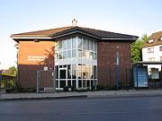 Königreichssaal im Essener Norden.JPG