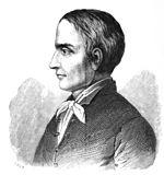 Sándor Kőrösi Csoma