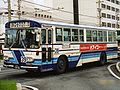 K-MP118-Oki-Bus.jpg