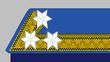 K.u.k. Kadett 1914-18