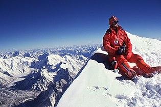 K2 - top of K2.jpg