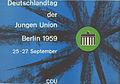 KAS-Deutschlandtag in Berlin 1959-Bild-12910-1.jpg