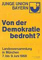 KAS-Landesversammlung der JU Bayern in München 1968-Bild-12996-1.jpg